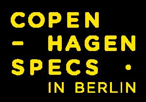 copenhagenspecsberlin